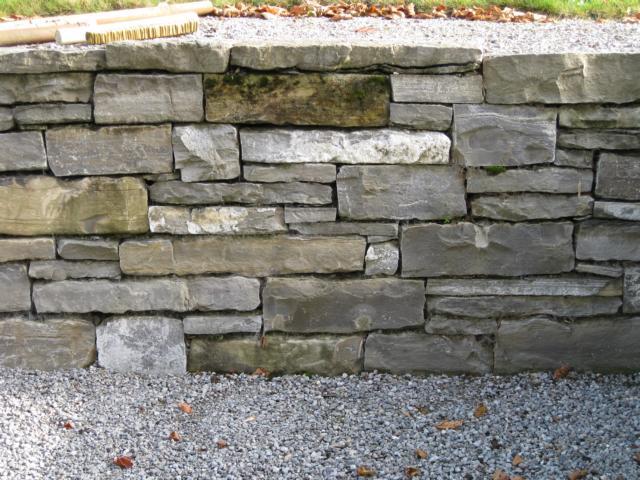 Favorit Natursteinmauer, Beläge, Naturstein EJ63
